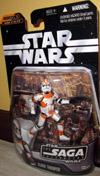 clonetrooper(tsc026)t.jpg