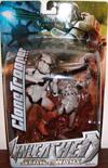 clonetrooper(unleashed)t.jpg