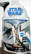 clonetrooper-212thattackbatallion-t.jpg
