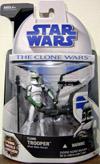 clonetrooper-41stelitecorps-tcw-t.jpg