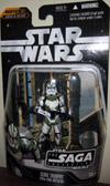 clonetrooper-442ndsiegebattalion-t.jpg
