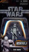 clonetrooper-5-t.jpg