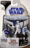 clonetrooper-501stlegion-wm-t.jpg