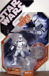 Clone Trooper (30th Anniversary Saga Legends, Attack of the Clones)