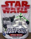 clonetrooper-gh-t.jpg