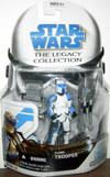 clonetrooper-tlc-t.jpg