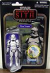 clonetrooper-vc15-foil-t.jpg