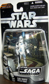 Clone Trooper Fifth Fleet Security (The Saga Collection, #059)
