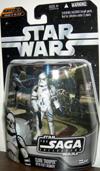 clonetrooperfifthfleetsecurity-t.jpg
