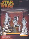 clonetroopers(rots)t.jpg
