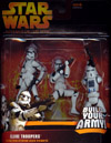 clonetroopers(rotslieutenant)t.jpg