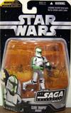 clonetroopersergeant-t.jpg