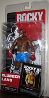Clubber Lang (III, pre-fight, blue trunks)