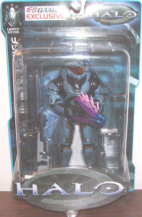 Cobalt Master Chief (EB Exclusive)
