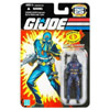 Cobra Leader (Code Name: Cobra Commander, with hooded mask)