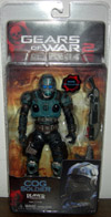COG Soldier (series 5)