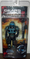 COG Soldier (series 3)