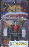 Colossus (Marvel Hall Of Fame)