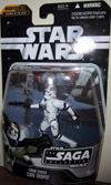 Combat Engineer Clone Trooper (The Saga Collection, #068)