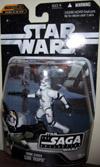 combatengineerclonetrooper-t.jpg