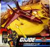 conquestx30-2-t.jpg