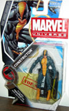 Constrictor (Marvel Universe, series 2, 025)