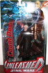 countdooku(unleashed2)t.jpg