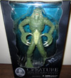creature-from-the-black-lagoon-collectible-figure-t.jpg