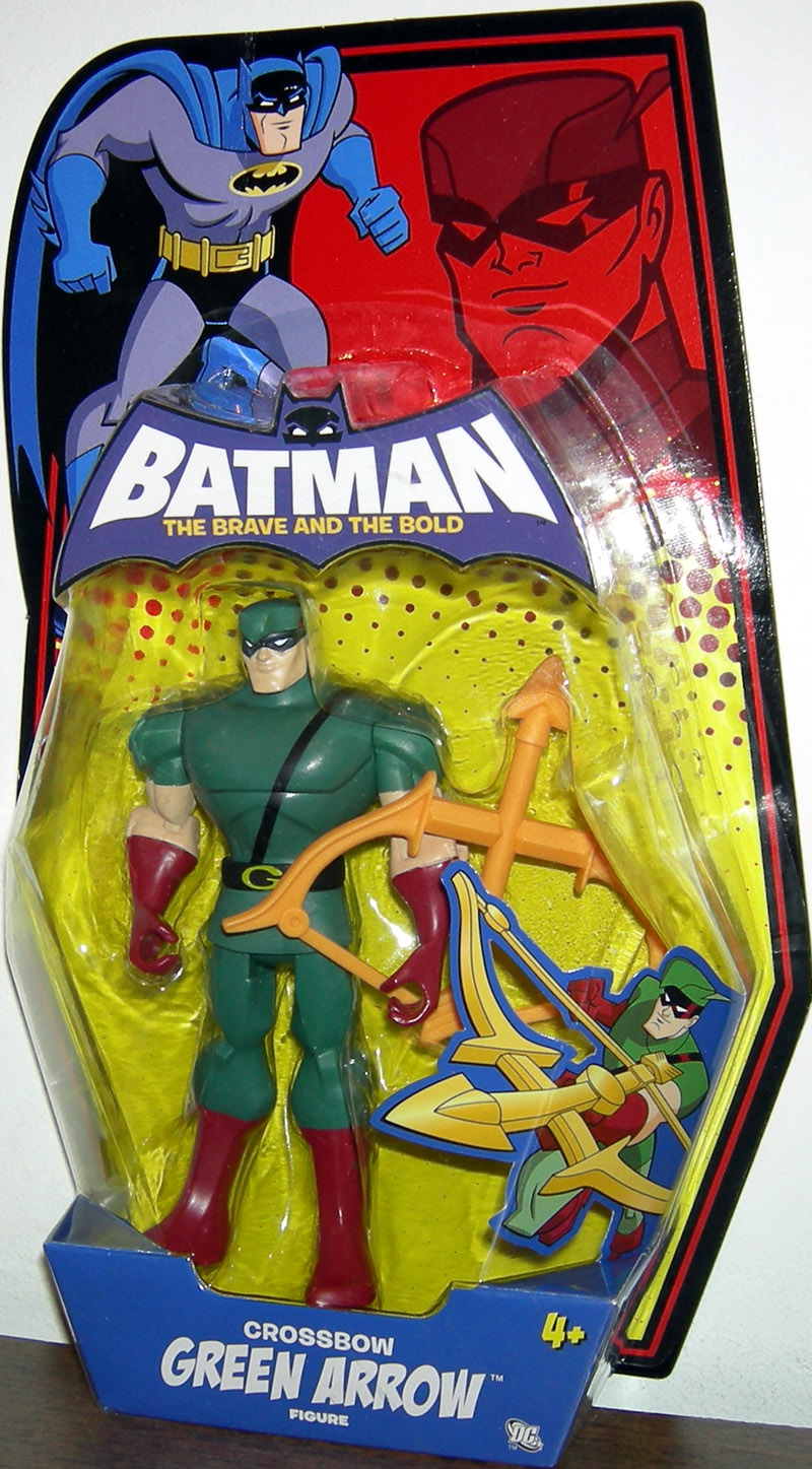 crossbowgreenarrow.jpg