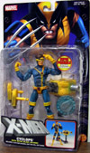 Cyclops with optic blast action (2004)
