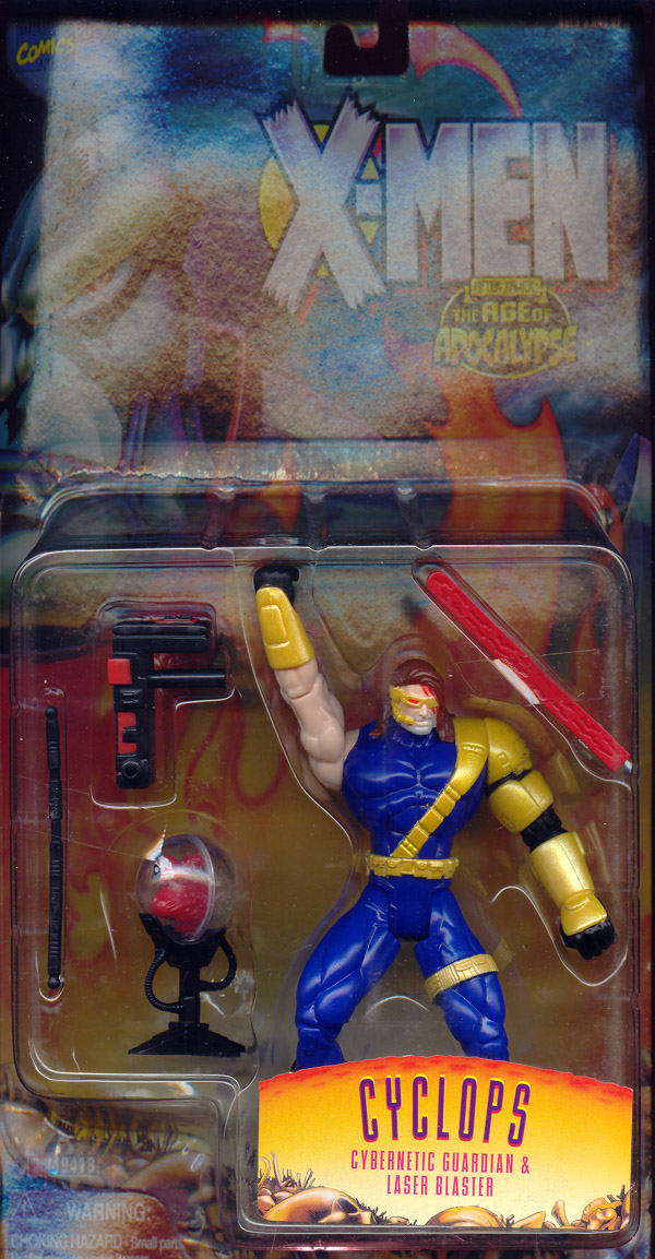 Cyclops (Age of Apocalypse)
