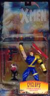 cyclops(aoa)t.jpg