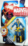 cyclops-mu-series3-010-t.jpg