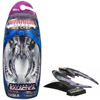 Cylon Raider (Titanium Series Die-Cast)