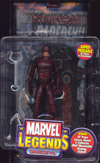 Daredevil (Marvel Legends)