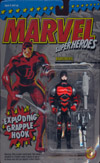 Daredevil (Marvel Super Heroes, series 2)