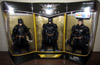 dark-knight-trilogy-movie-masters-premium-box-set-t.jpg