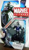 Darkhawk (Marvel Universe, series 3, 018)