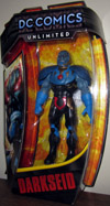 darkseid-dc-comics-unlimited-t.jpg
