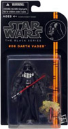 darth-vader-black-series-06-t.jpg
