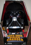 darth-vader-voice-changer-t.jpg