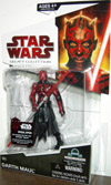 Darth Maul (BD05)