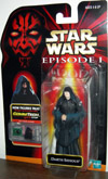 darthsidious-episode1-t.jpg