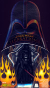 darthvader(celebrationIII)t.jpg