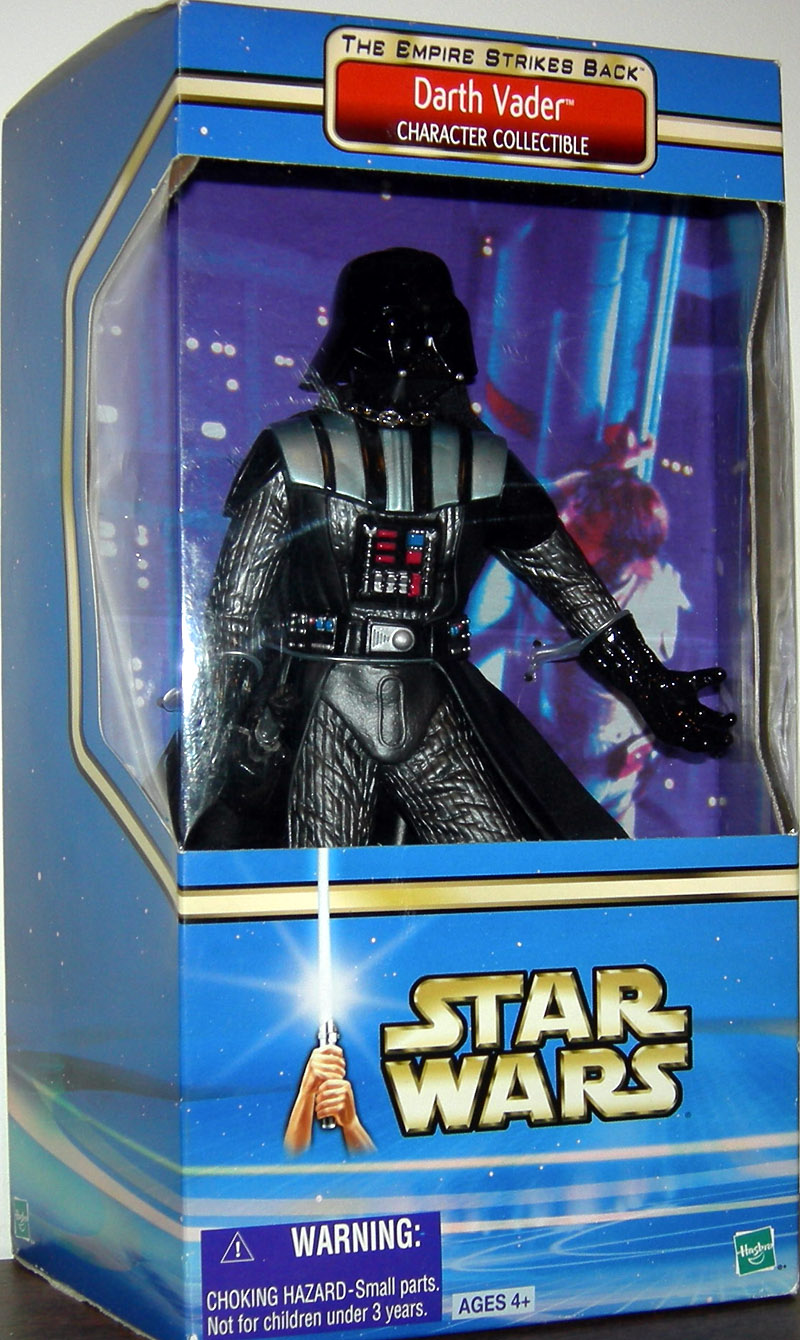 Darth Vader (character collectible)