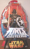 Darth Vader (Force Battlers)