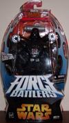 darthvader(forcebattlers2)t.jpg