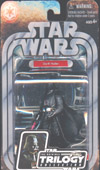 Darth Vader (Original Trilogy Collection, #10)