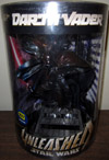 Darth Vader (Unleashed, boxed)