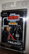 Darth Vader (Vintage Original Trilogy Collection)
